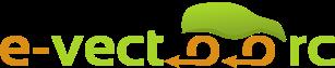 logo_leaf_eu_transparent