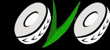 logo_site_Linkedin