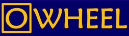 owheel